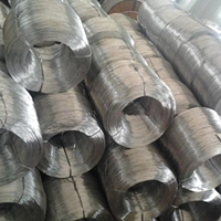 半硬铝合金线、A5154环保铝线库存