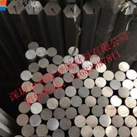 优质5052铝合金棒性能