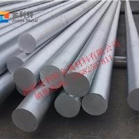 大直径6063铝合金棒防腐铝棒性能