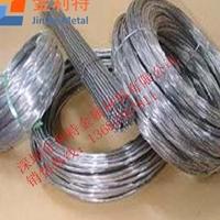 直销高硬质5052铝线  铆钉线