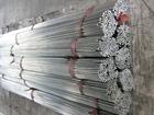 A7075小铝棒现货优价、国标环保铝方棒