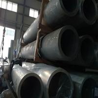 6061合金铝管6008欲购从速,厂家咨询