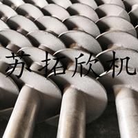 碳化钨喷涂 耐磨涂层 喷涂