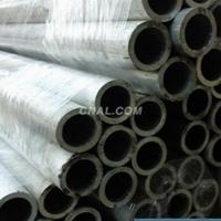 青海无刮痕AA6053铝管多少钱一吨
