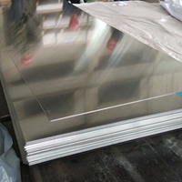 1060H24纯铝板铝建材 厂家直销 当天发货