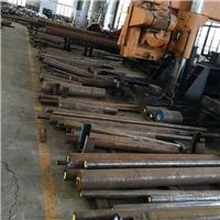 TC4钛合金丨合金钛 钛板 现货供应