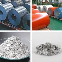 銀箭卷鋼涂料鋁銀漿多少錢  卷鋼鋁銀漿廠家