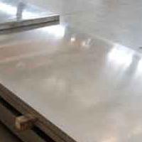 5005铝板国标铝板,铝板现货