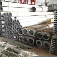 山西高質量進口AA6162鋁管出廠硬度