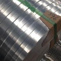 復合管鋁帶.窄鋁帶.寬鋁帶.中空玻璃條鋁帶