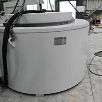 铅熔炉 铅液体搅拌机