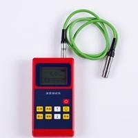 鋁基橡膠厚度測量YC221涂層測厚儀