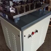 小款液压电动机757  858 76 80 90