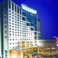 酒店设备拆除回收收购二手电力设备制冷设备