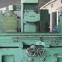 工厂设备拆除收购二手工厂生产流水线设备