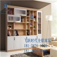家具铝型材生产工厂成批出售价格