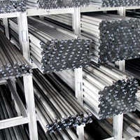 哪里有厂家批发5083铝棒 5083铝棒供应商