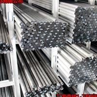 高耐腐蚀防锈5083铝棒成批出售