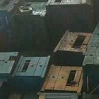 沙井回收废品沙井五金废料招投标回收处理