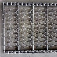 工业网带价格A工业网带厂家A工业网带定制