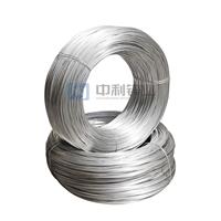 鋁鎂合金絲