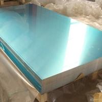 国标铝板 6063铝合金板材 厂家价格
