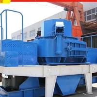 VSI制砂机 受到了采石场投资者的热烈追捧