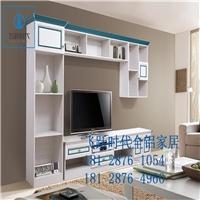 全铝橱柜仿木纹家具,全铝型材成批出售