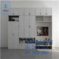 全铝合金橱柜家具铝型材