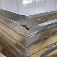 現貨LY12鋁板供應商