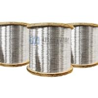 鉚釘用鋁絲