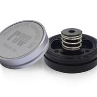 电池包防爆平衡阀非18650电池安全阀