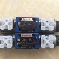 水泥电力DBETE-6X420G24K31F1M