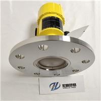 VEGA雷达液位计PS69技术服务