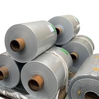防潮防氧化出口海运专用包装膜 铝塑复合膜