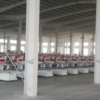 济南做断桥铝门窗设备的厂家哪个厂家大