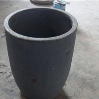 Q345R 310S不锈钢复合板坩埚熔炼炉用板