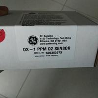 氫中氧電池 NGE-O2X1-1
