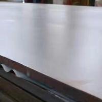 2205复式不锈钢复合板-德之北