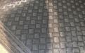 花紋鋼板理論重量表(mm