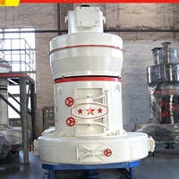 方解石磨粉机价格PJZ85