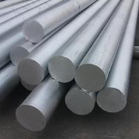 国标环保高塑性5082铝棒