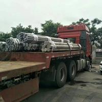 弘立铝业厂家大量批发5082铝棒
