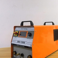 進口逆變拉弧螺柱焊機DAI1300