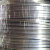 优质5052铝线 氧化厂专项使用铝合金线材