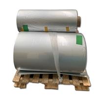 定做超寬1.6米 印刷鋁箔卷料 保護隔離膜