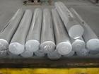 纯铝棒供应商、1035纯铝棒