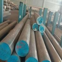 高强度5082铝棒 5082耐磨铝棒