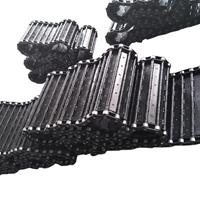 廠家直銷 排屑鏈條 機床除屑專用排屑鏈條
