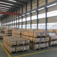 上海進口5052鋁板 5052超長鋁合金板